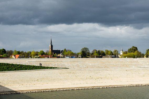 Lent van Michel van Kooten