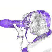 Marc Hollenberg Profilfoto