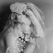Tanja Riedel Profilfoto
