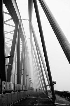 Mist van Robert Broeke