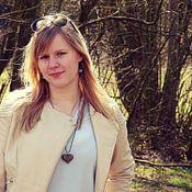 Janita Elings profielfoto