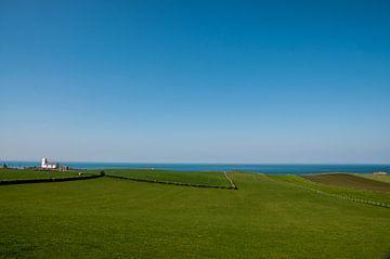 Ierse kustlijn van Niek Belder
