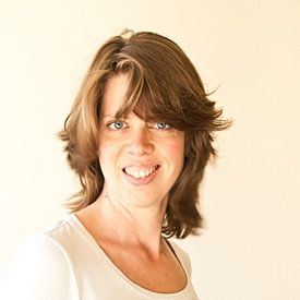 Arja Schrijver Fotografie avatar
