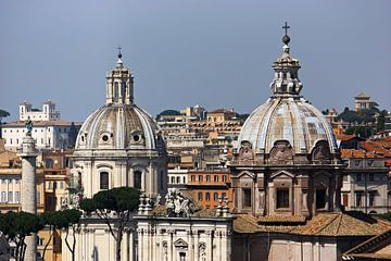 Rome ... eternal city III von Meleah Fotografie