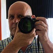 Harrie Eickenboom Profilfoto