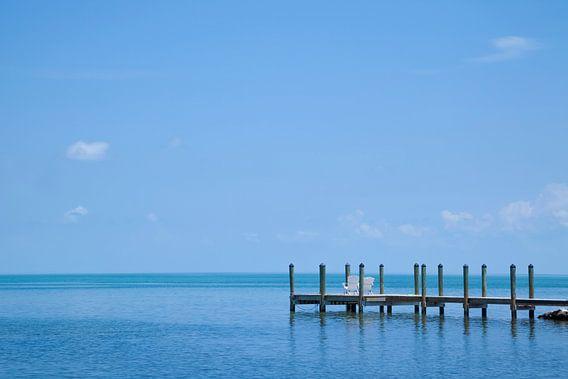 FLORIDA KEYS Quiet Place
