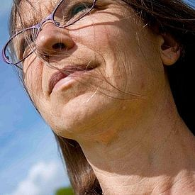 Susan Hol avatar