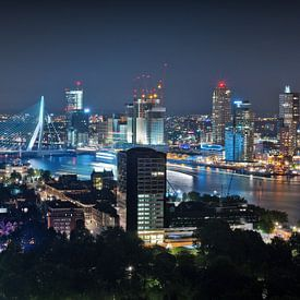 Rotterdam collectie