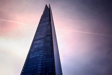 Turm von Kristof Ven