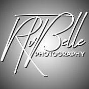 Remco van Belle profielfoto