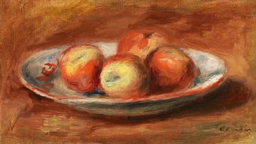 Renoir, Äpfel (1914).jpg