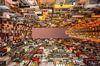 Hong Kong van Photo Wall Decoration thumbnail