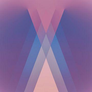 RAD XCVXV van Pascal Deckarm