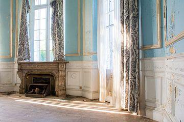 Chateau von Tim Vlielander