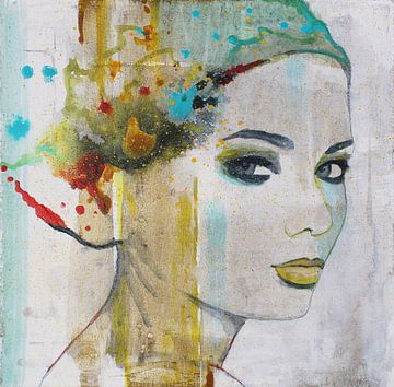 Avery van Atelier Paint-Ing