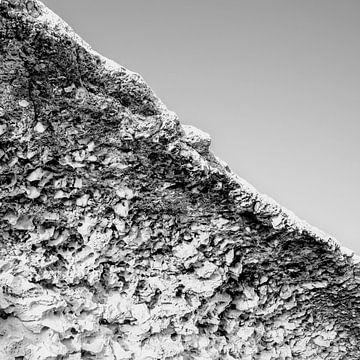 Zen Felsen von Jacob von Sternberg