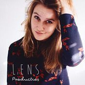 Evelien Lodewijks Profilfoto