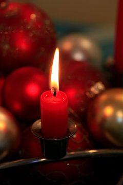 Noël sur Thomas Jäger