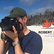 Robert Styppa Profilfoto