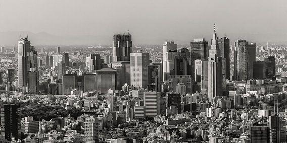 TOKYO 16