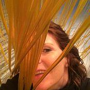 Caroline Jacobs Profilfoto