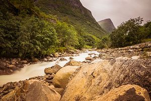 Rocky River 5