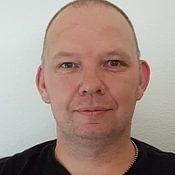 Wybe van der Veen Profilfoto
