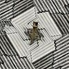 Cheep roofing (001) van Jeroen van der Meij thumbnail