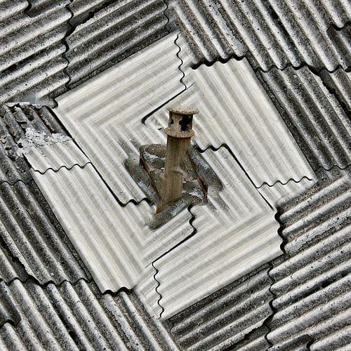 Cheep roofing (001) van