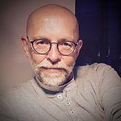 Hugo Lingeman avatar