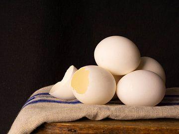 Eier von simone swart