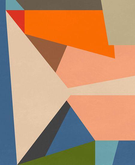 Abstracte samenstelling 1099