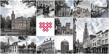 Breda Highlights van Nancy Bastiaansen