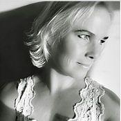 Diana van Geel profielfoto