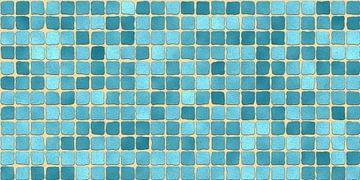 Stone texture 04 van Marion Tenbergen