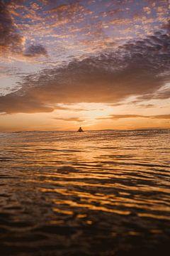 Surfen Mentawai