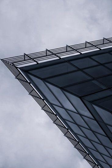 Dusseldorf van Insolitus Fotografie