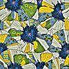 Fleurelle - s2bt12c8 van Aimelle ML thumbnail