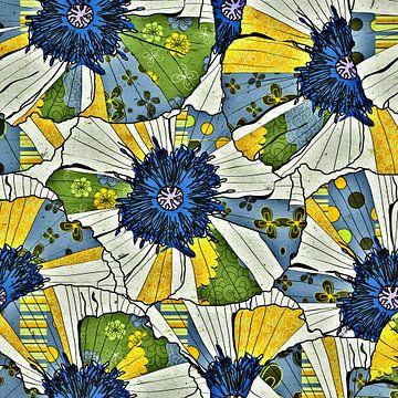 Fleurelle - s2bt12c8 von Aimelle ML