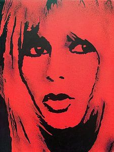 Brigitte Bardot - BB