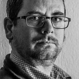 Arthur Schotman avatar