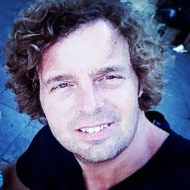 Jasper van de Gein Photography avatar