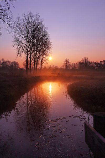 Calmness.. van LHJB Photography