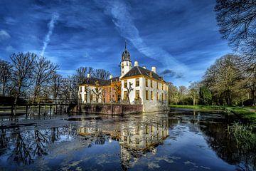 kasteel Slochteren