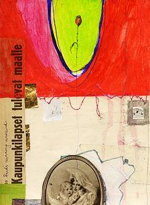 Diaryfragment 5