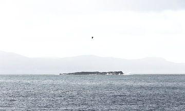 Westküste Irlands von Nathan Marcusse