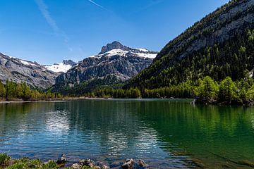 See Derborance (1), Schweiz von Ingrid Aanen