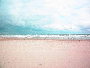 Meerseite