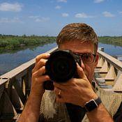 Rob van Eerd profielfoto