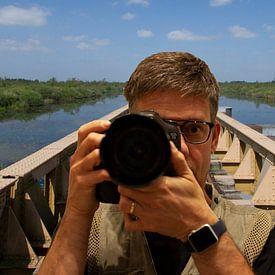 Rob van Eerd avatar